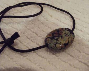 Handmade Glass Bead for Jewelry Making, Glass Bead, Jewelry Supply