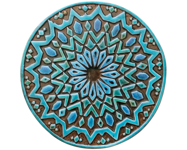 Decorative tiles ceramic tiles wall tiles bathroom zoom dailygadgetfo Gallery