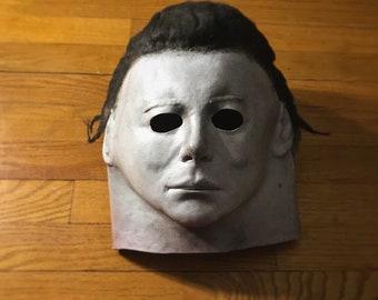 Starkiller'78 Horror mask