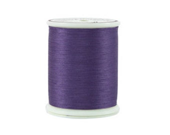 150 Grapevine - MasterPiece 600 yd spool by Superior Threads