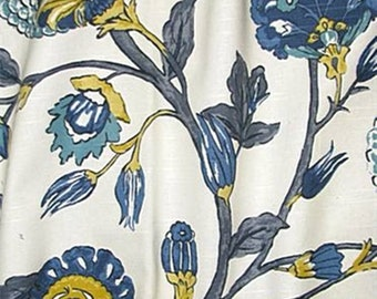 Curtains Shower Curtains Valances Pillow Cover By Homeandhome
