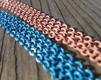 color chain 12
