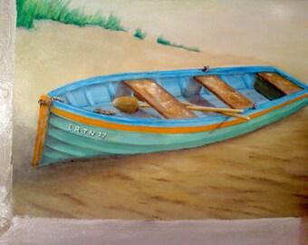 Small boat / boat L x H 339 px px 424
