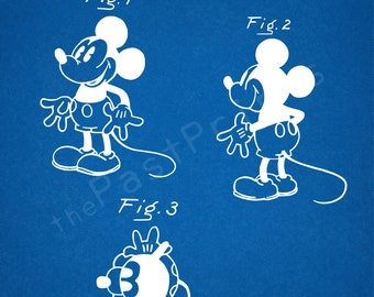 Monopoly printable photography monopoly art monopoly disney printable mickey mouse disney art disney print disney poster disney malvernweather Choice Image