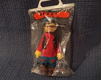 Vintage Dakin Goofy/Vintage Disney/Vintage Goofy