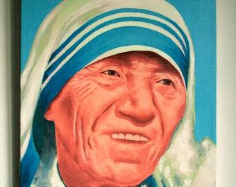 Mother Teresa,Saint Teresa of Calcuta,Mother Teresa childhood,Mother Teresa miracles,Madre Teresa di Calcuta ,Santa ,Nene Tereza ,Shenjtore