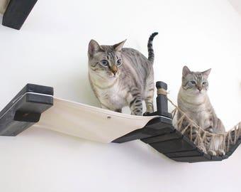 The Cat Mod - Bridge Lounge - Free US Shipping*