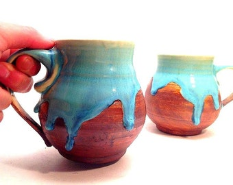 Ceramic Coffee Cup, Ceramic Tea Cup