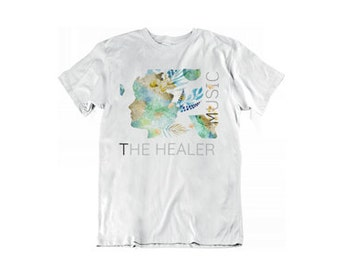 Music The Healer
