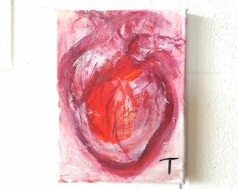 Sacred Heartpiece