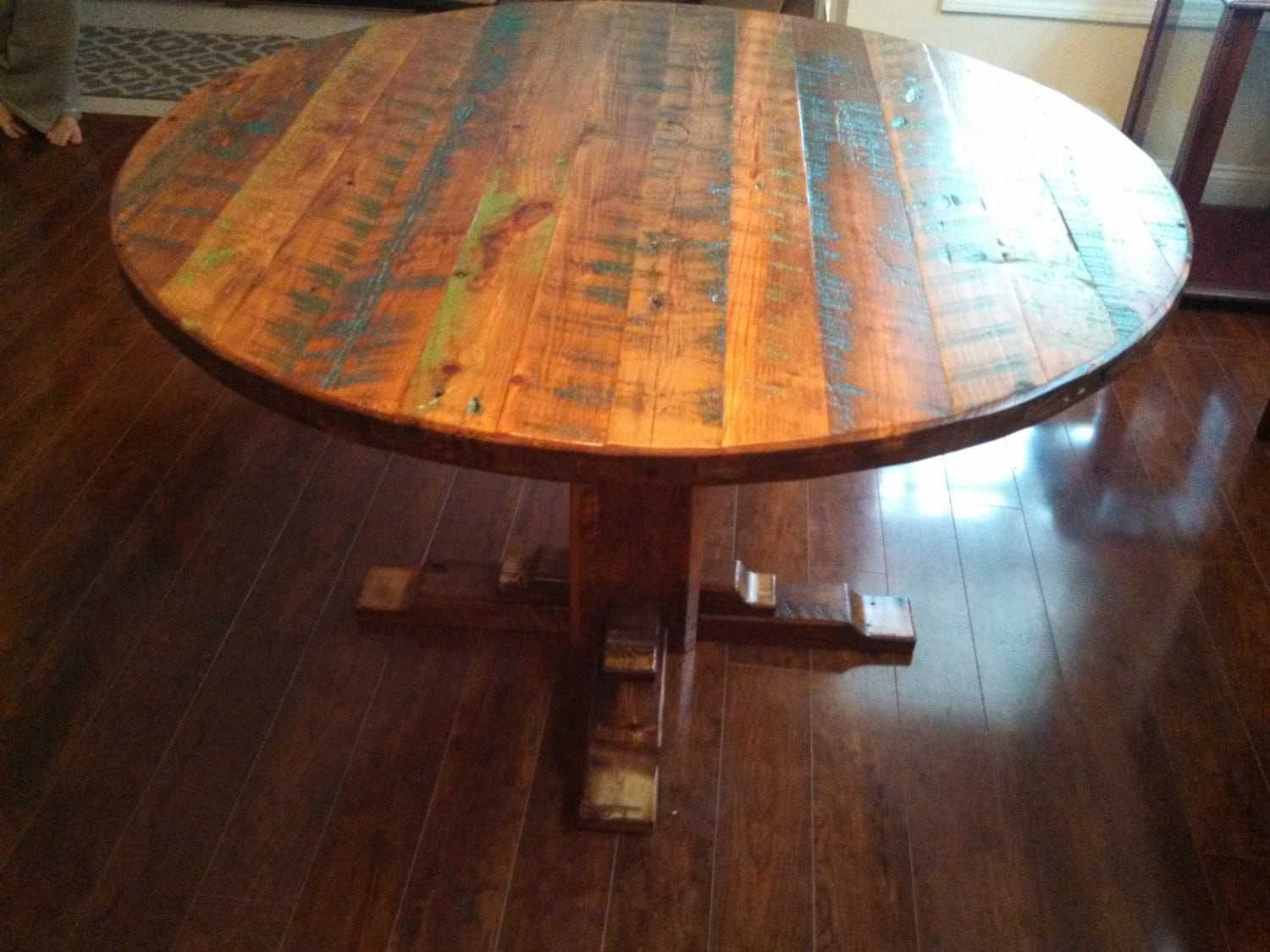 salvaged home wood reclaimed barn table furniture insight designs barns why rustic