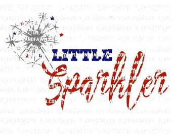 4th of july svg, independence day svg, flag svg, star svg, fireworks svg, tie svg, boy 4th of july svg, red white blue svg, stars and stripe