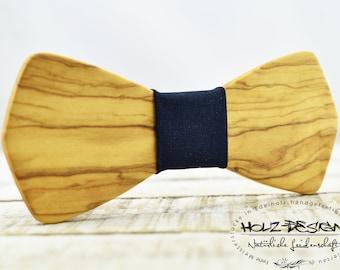Wooden Bowtie Mens accessory wood bow tie handmade gift husband bowties for men necktie wood wedding women bow tie