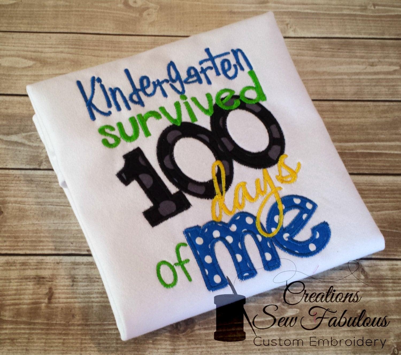 il fullxfull.718127395 sva1 - 100 Days Of Kindergarten