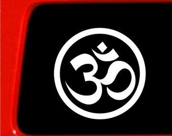 hindu symbols of peace - 499×499