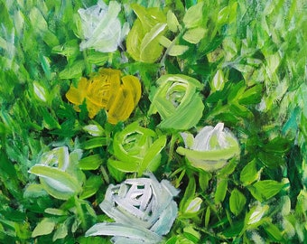 roses-no.3