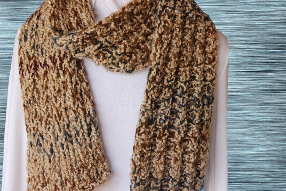 Chunky knit scarf pattern knitted scarf patterns free knitting chunky knit scarf pattern knitted scarf patterns free knitting patterns quick to knit scarves knitting patterns for chunky scarves from kimberleeskorner dt1010fo