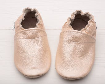 HOT SALE! baby shoes, baby girl shoes, baby boy shoes, leather baby shoes, soft sole baby shoes leather
