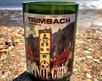 Trimbach Cup