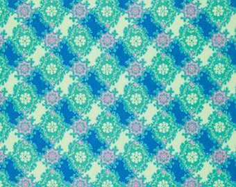 Jennifer Paganelli Caravelle Arcade by Free Spirit Cotton Woven 1 Yard or 1/2 Yard