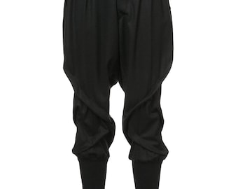 Twisted pants/ Loose pants/ Black trousers/ Boho pants/ Hijab clothing/ Maxi pants/ Yoga pants/ Sport pants/ Long trousers/ Plus size pants