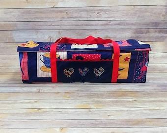 Carrying Case For Cricut Maker, Cricut Explore Air, Silhouette Carrying Tote, Cricut Accessories, Silhouette Cameo Carrier, Cricut Carrier