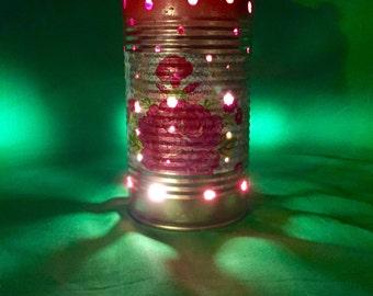 Light light box