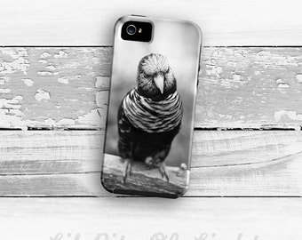 Parrot iPhone 6s Case - Nature iPhone 6s Plus Cover - Lorikeet iPhone 8 Case - Bird iPhone 8 Plus Case - iPhone 5 Case - iPhone 6 Case