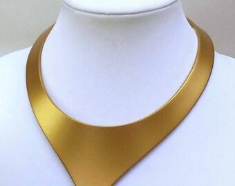 Princess Aurora (Sleeping Beauty) necklace