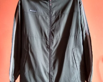 Vintage jacket Champion Products / light jacket
