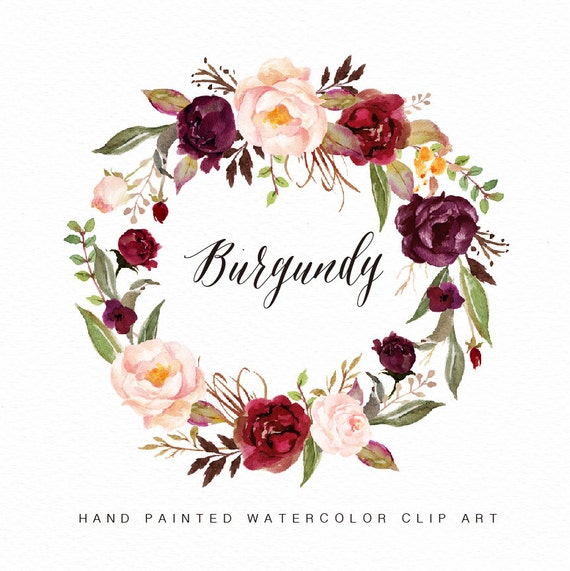 How To Mix Watercolor Cakes
