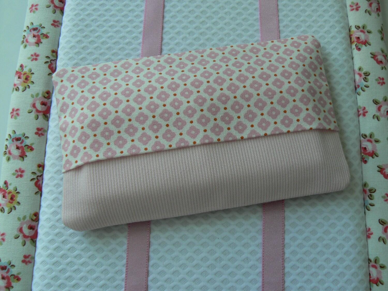 tui mouchoirs pochette kleenex pochette mouchoirs en tissu. Black Bedroom Furniture Sets. Home Design Ideas