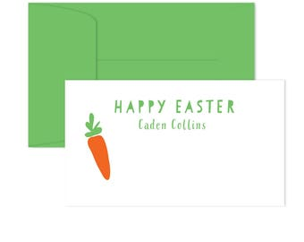 Personalized easter gift tags personalized easter gifts personalized easter gift enclosure cards personalized easter gifts easter gift tags easter gifts negle Image collections