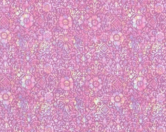 SALE Liberty Fabric Lucy Lord D Tana Lawn