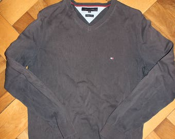 Tommy Hilfiger Classic Sweater