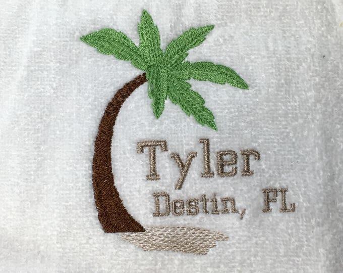 Beach towel, Swim team towels, swim team, Beach towel, bath towel, water polo, water sports, Personalized beach towel, pool towel, custom ma