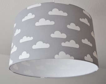 Clouds (gray)