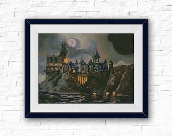 the castle of otranto pdf free download