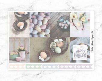 A la Carte - Hello Easter