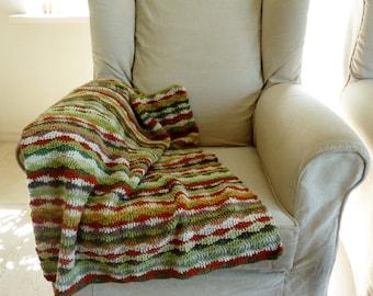 Baby blanket crochet baby afghan crochet baby blanket baby shower gift newborn blanket baby boy blanket crochet afghan baby crib blanket
