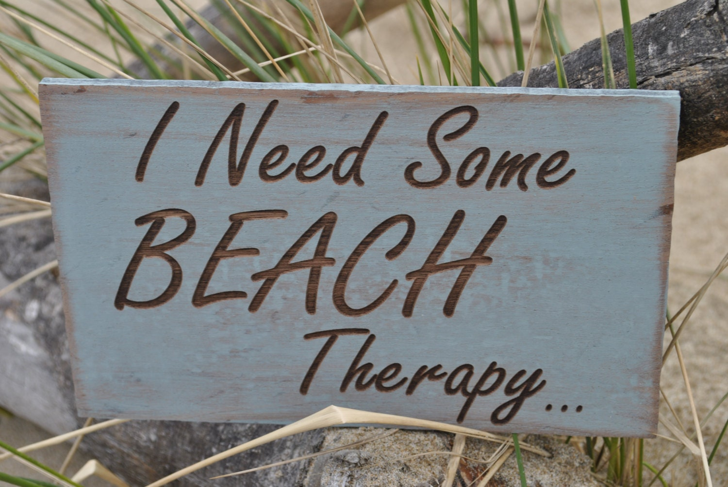98+ Beach Signs Home Decor - Beach Signs Home Decor Catalog Stores ...