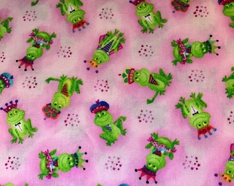 frogs. king frogs. happy frogs