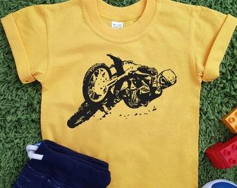 Dirt Bike svg, Motocross Dirt Bike svg, Motorcycle Bike Design svg, Digital Cut File Cuttable Vector Download Clipart DXF, PNG, SVG 106