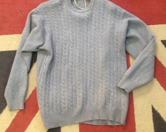 Valentino Vintage sweater Used