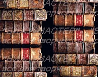 Rice paper decoupage #160207 vintage Decopatch Decoupage supplies