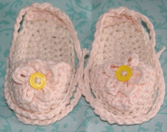 15% Off With Coupon Code DISCOUNT15 Crochet Sandals, Crochet Slippers, Crochet Shoes