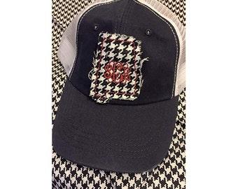 Collegiate Trucker Hats