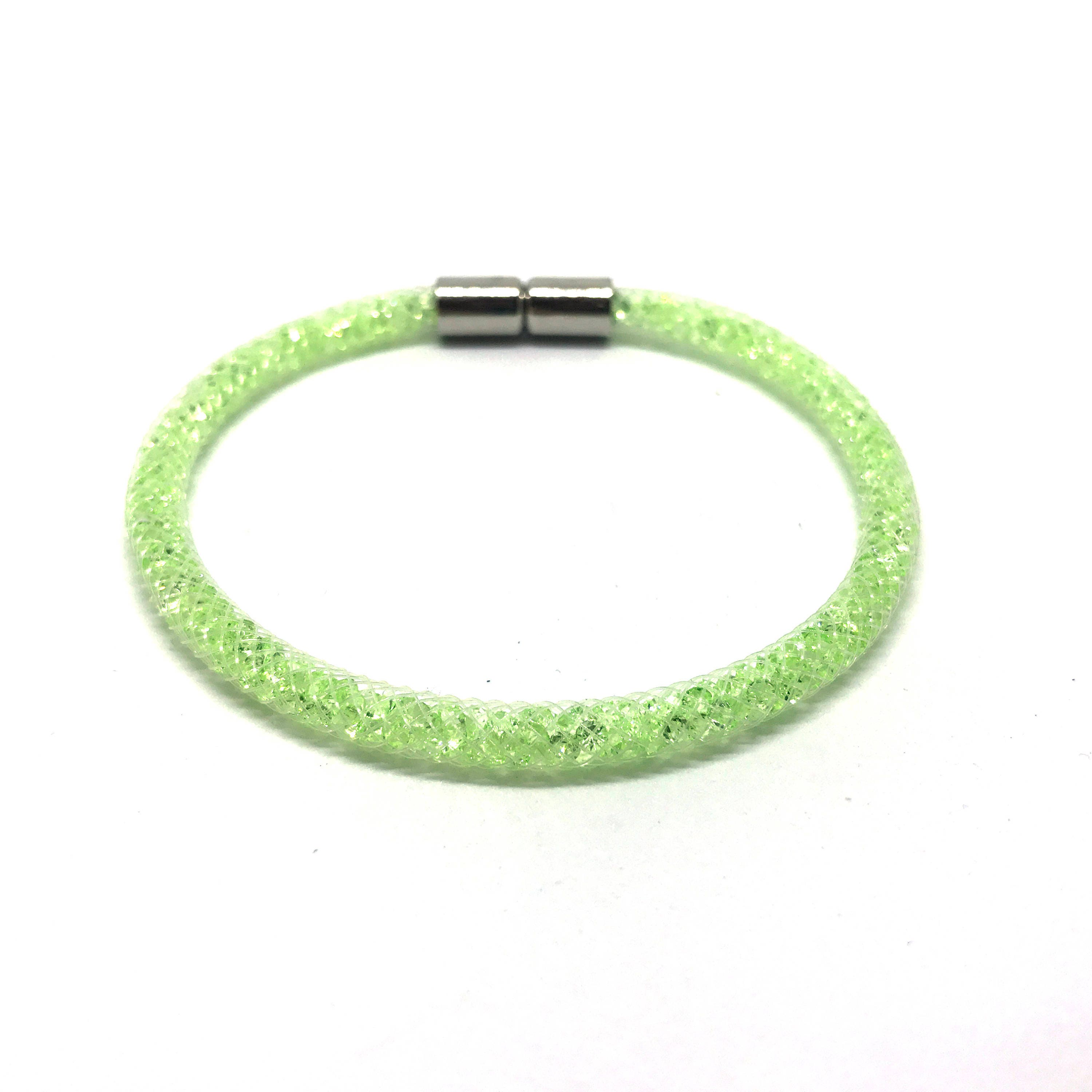 green ribbon bracelet lymphoma two shaped lime silicone bracelets silbrb