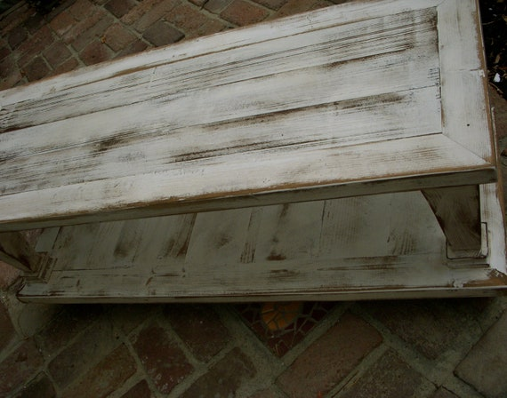 country distressed furniture. Country Distressed Furniture I
