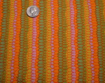 Windham fabric Petals